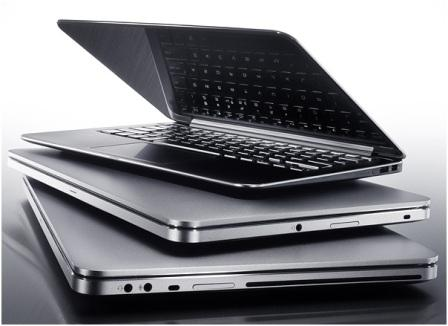 Buying Dell Laptops