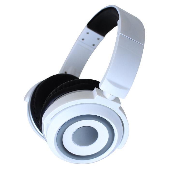 great pair of headphones