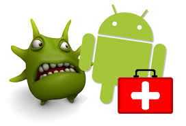 top antivirus for android mobiles