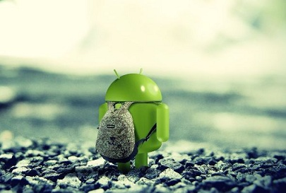 Live Wallpapers For Android Mobile Phone