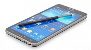 Samsung Galaxy Note 4 Expected To Strive The Market With New Amazing Features