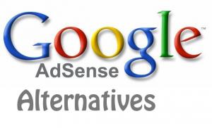 5 Best Google Adsense Alternatives