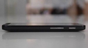 Asus Zenfone C – Impressive Budget Smartphone