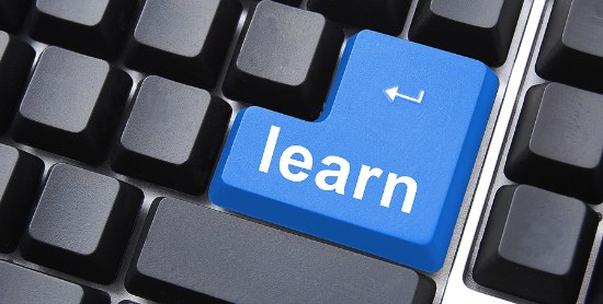 top institutes for learning technology