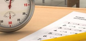 Find Complete Details About CAT, MAT And CLAT Exams