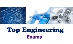 Top 5 Engineering Entrance Exams in India