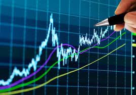 Best Tech Investment Stocks