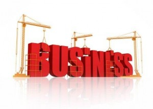 Bringing Your Business Into The 21st Century