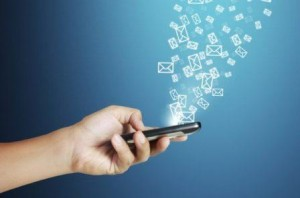 3 Reasons Why So Many Businesses Are Using SMS to Reach Customers