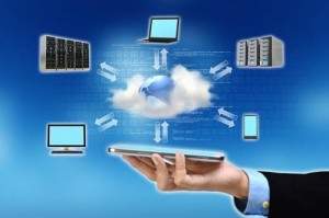 4 Benefits of Cloud Communication for Businesses