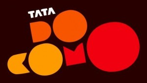 Recharge Your Tata Docomo Number With a Hassle Free Process