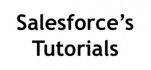 How To Choose The Best Salesforce Tutorial For Beginners