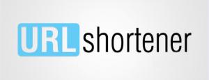 Best Three URL Shortener Systems To Generate Money 2015