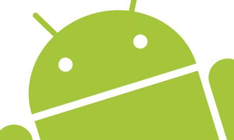 Best Android Trading Applications