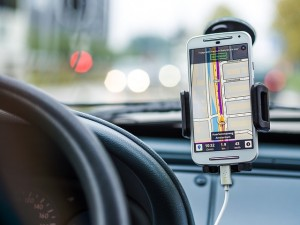 5 Best In Car Gadgets To Go With Your Electric Vehicle