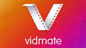 Vidmate For PC, Android And Windows Phone