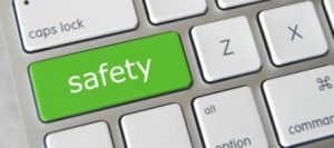 Tips For Safer Use Of Tech Devices