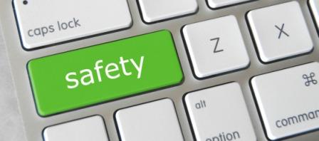 Safer Use Of Tech Devices
