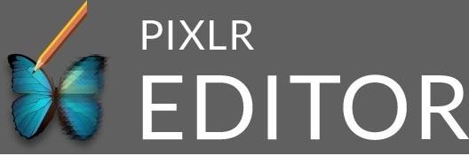 photo editors app
