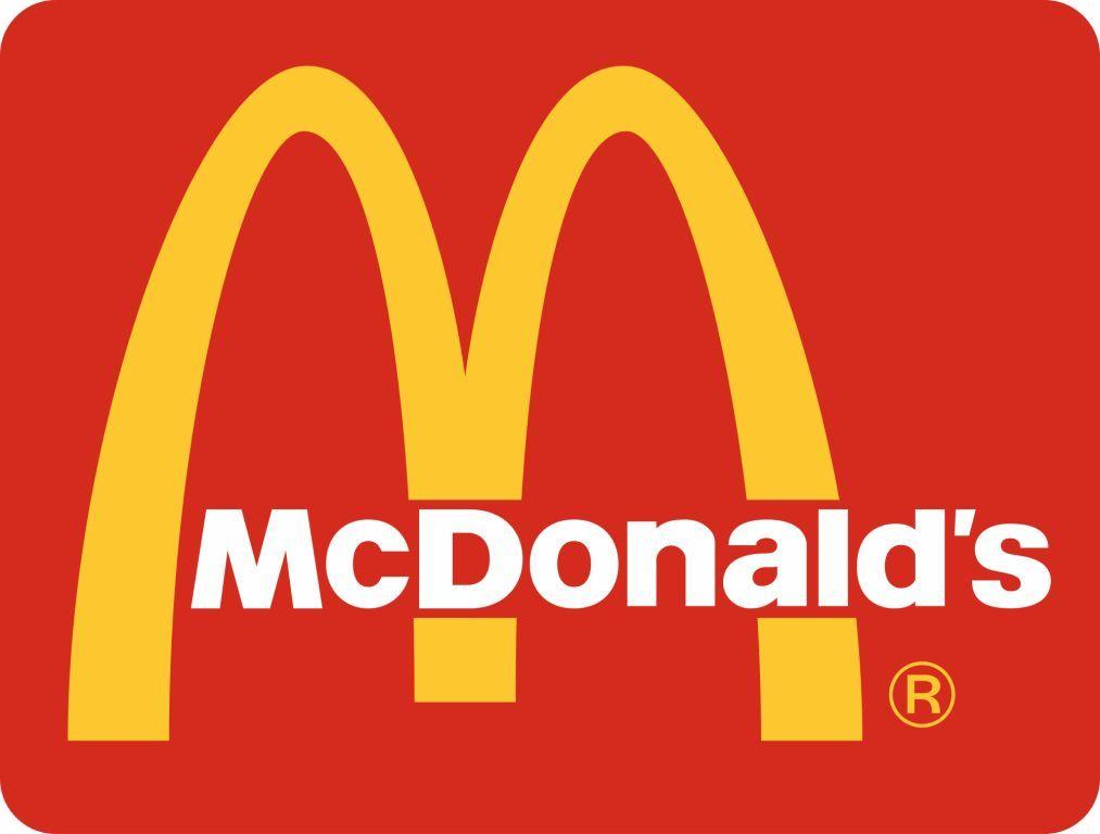 McDonalds Coupons