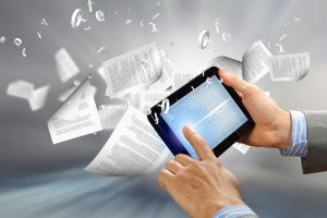 5 Ways To Use Technology To Help With Legal Knowledge