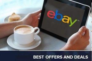 Best Ebay Offers on Zoutons