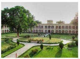 IIT Varanasi (BHU): Info, Ranking, Courses And Cutoff