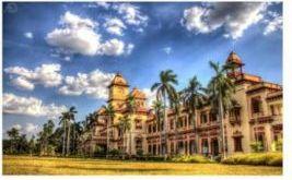 IIT Varanasi (BHU)
