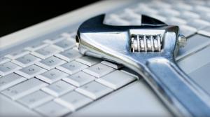 5 Best Free Online Tools For Entrepreneurs
