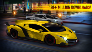 CSR Racing APK Download Free For Android