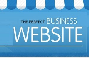 5 Sections Every Business Website Should Include