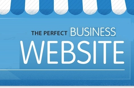 Sections Every Business Website Should Include