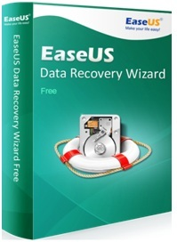 Key Features Of Recovery Software