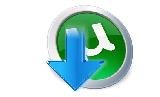 Download Torrents Anonymously