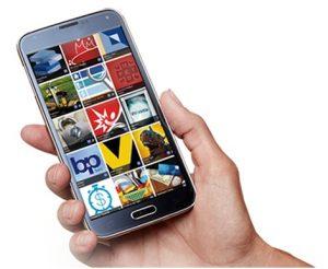 Enterprise Mobile App Development – Dos & Don'ts