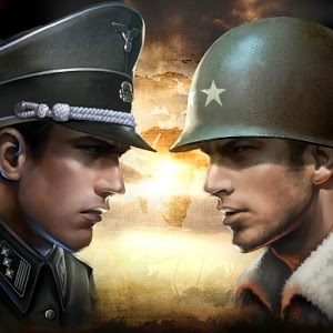 World Warfare APK Download Free For Android