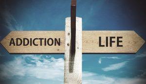 Marketing Tips For Addiction Treatment Facilities