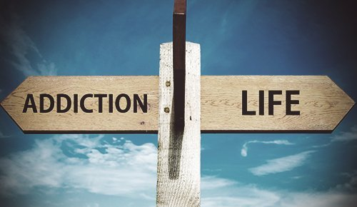 Marketing Tips For Addiction Treatment