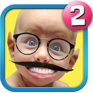 Face Changer 2 APK Download Free For Android