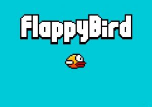 Flappy Bird APK Free Download For Android