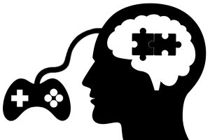 How Can Puzzle Games Increase Intelligence?
