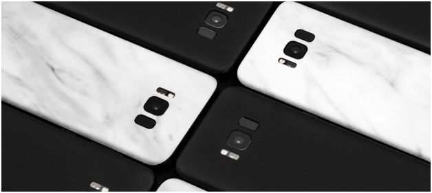 Samsung S8 Drawbacks
