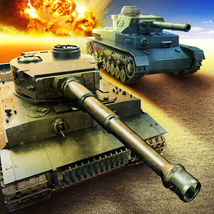 War Machines APK Download Free For Android