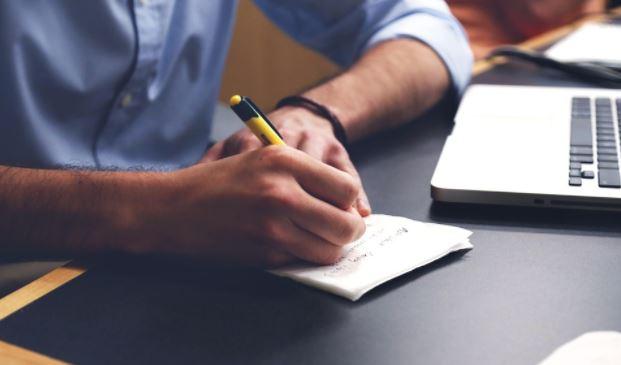 Smart Financial Planing