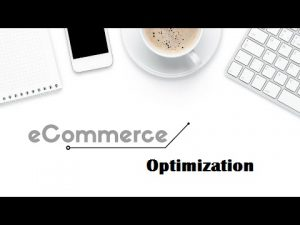 How To Become An eCommerce Optimization Expert?
