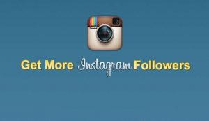 5 Tips to Getting More Followers on Instagram