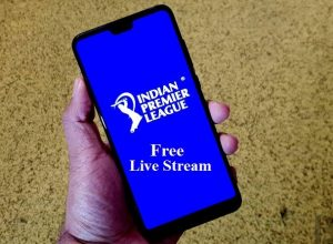 3 Best Ways To Watch IPL 2018 Free On Your Smartphone