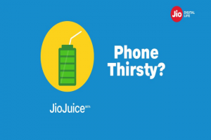 What is JioJuice? Features, Launch Date And Many More