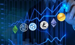 Top 3 Reasons Why Cryptocurrency is an Investment to Consider