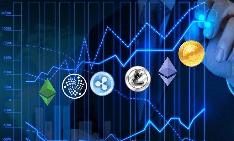 Why Cryptocurrency is an Investment to Consider